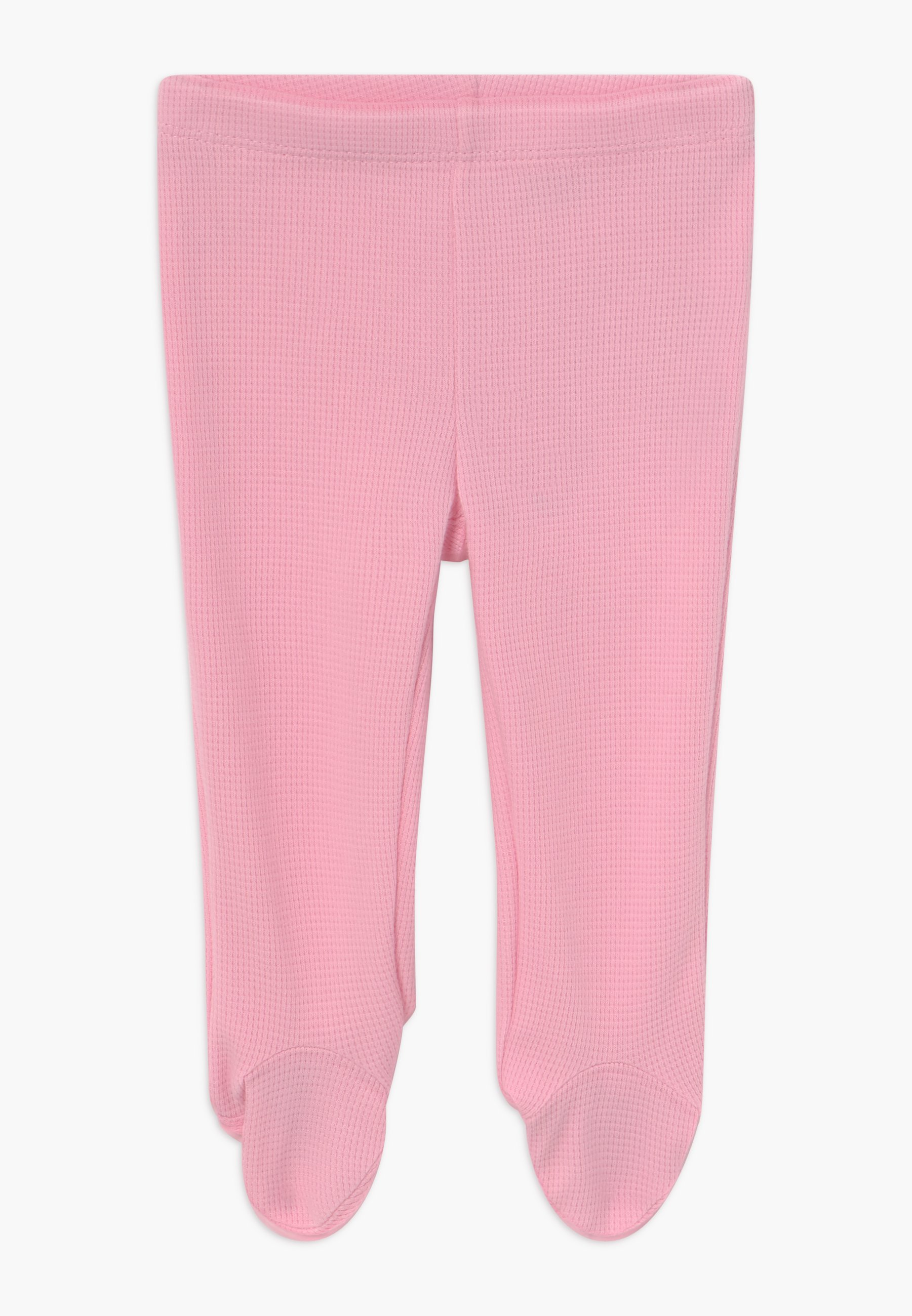 Nike Sportswear NIKE SET - Lue - pink/lyserosa 1XbhqPY7B5OwRxa