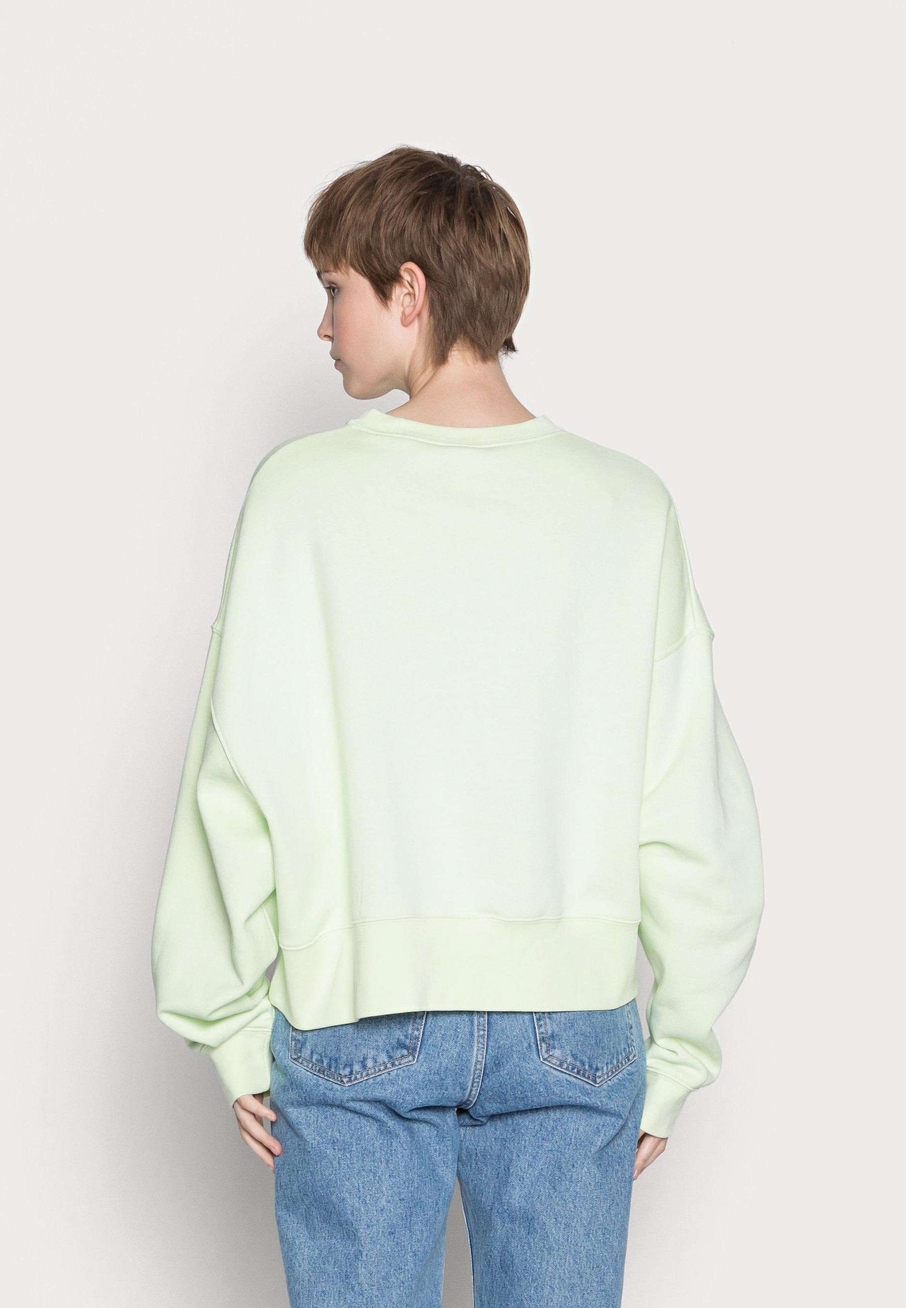 Femme CREW - Sweatshirt