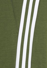 adidas Performance - PANT - Trainingsbroek - wilpin - 6