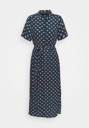 DRESS EMPEROR - Day dress - everglade