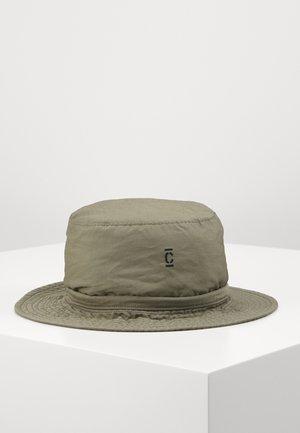 UNISEX - Hat - soft khaki