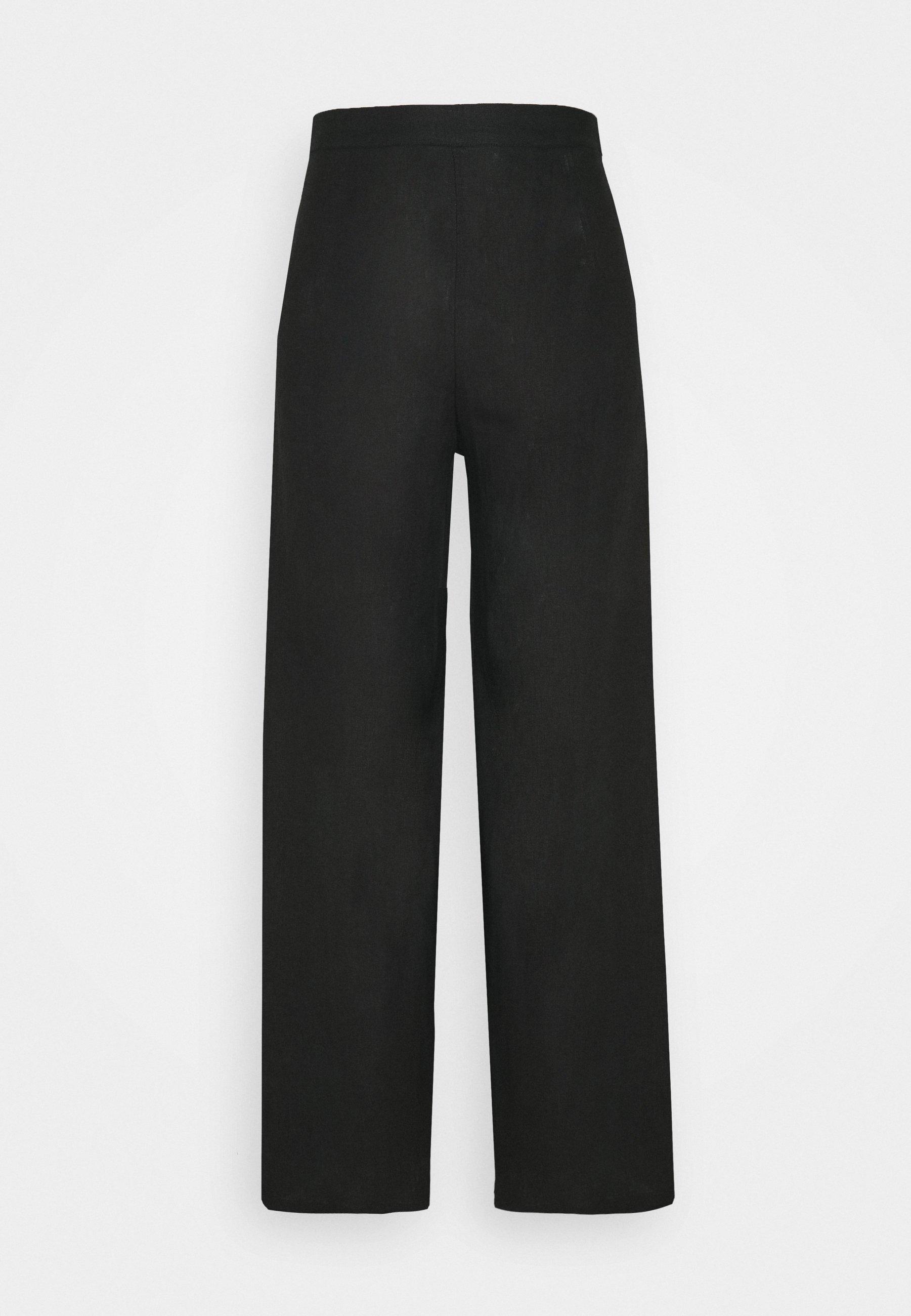 Women SIBYL PANTS - Trousers