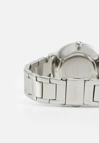 Cluse - MINUIT - Watch - silver-coloured/white - 1