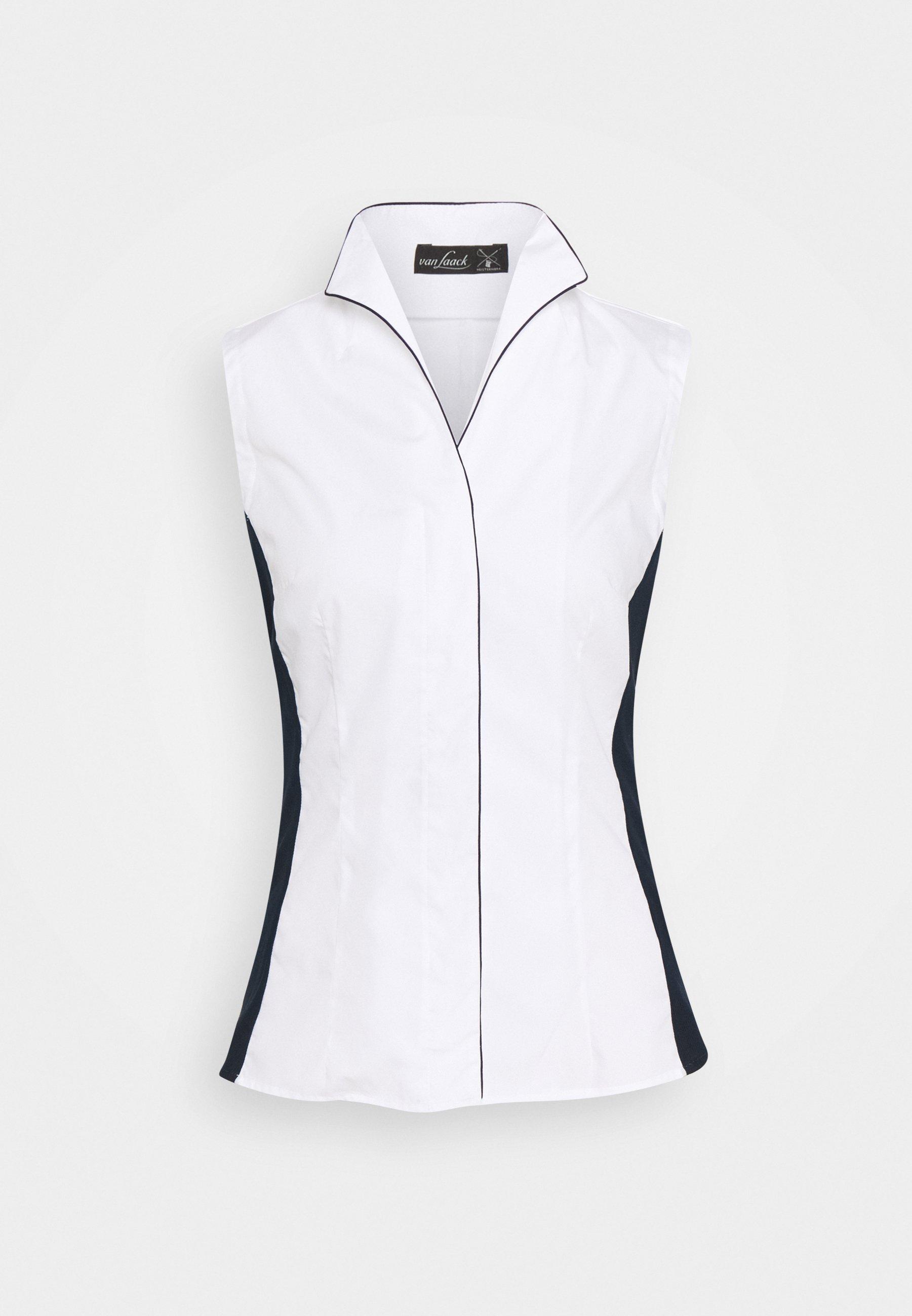 Women MYRI - Button-down blouse