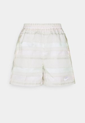 EARTH DAY  - Shorts - multi-color/white