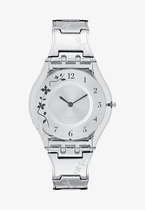 CLIMBER FLOWERY - Watch - grey