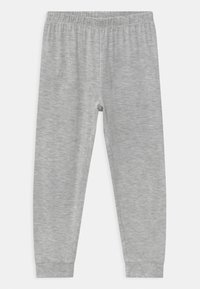 OVS - Pyjama set - moroccan blue - 2