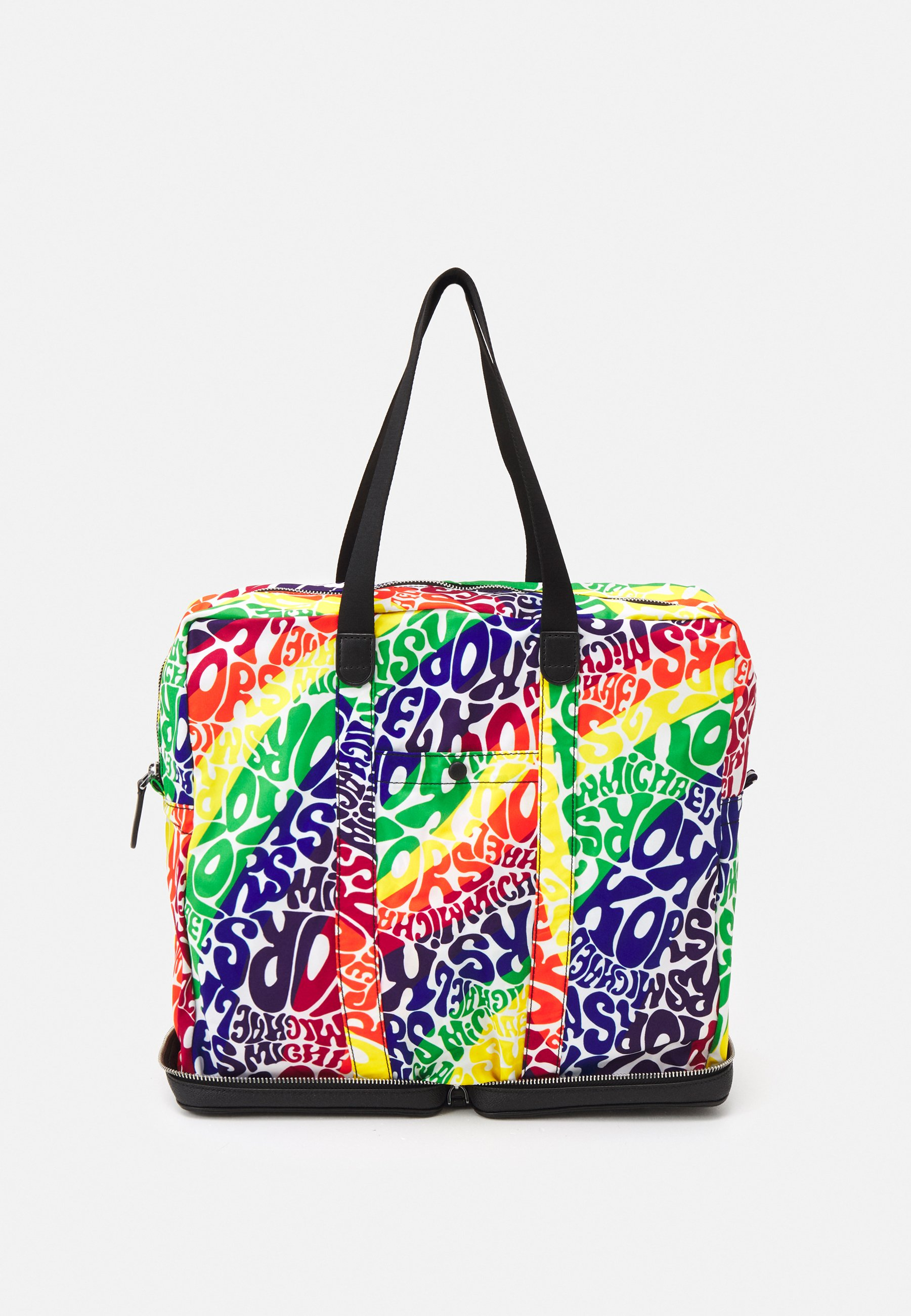 Uomo PRIDE PACKABLE TOTE UNISEX - Shopping bag
