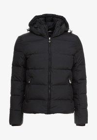 PYRENEX - SPOUTNIC  - Down jacket - black - 4