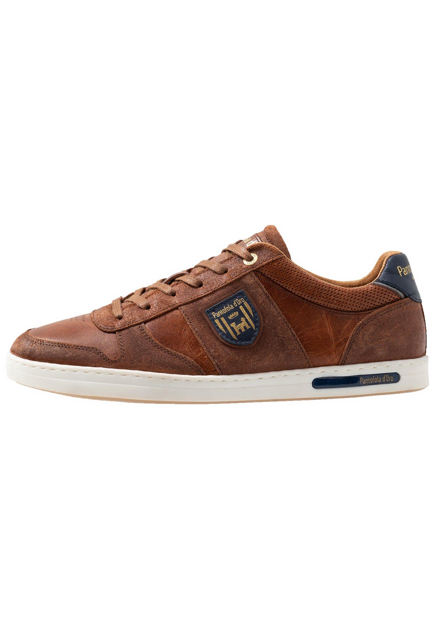 Herren MILITO UOMO  - Sneaker low