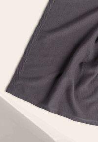 OYSHO - Fitness / Yoga - dark grey - 5