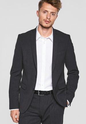 COSIMO FLEX  - Suit jacket - anthracite