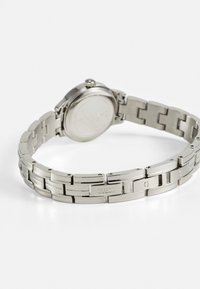 Guess - Watch - silver-coloured - 1