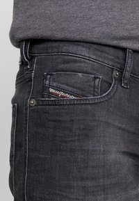 Diesel - TEPPHAR - Jean slim - 082as - 5