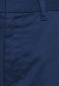 Scotch & Soda - Shorts - ocean blue - 2