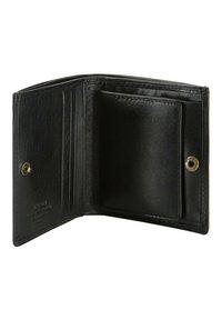 Wittchen - ARIZONA - Wallet - schwarz - 2