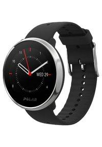 "Polar - POLAR FITNESSUHR MIT GPS ""IGNITE"" - Smartwatch - black - 2"