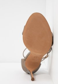 Pura Lopez - High heeled sandals - alba - 6