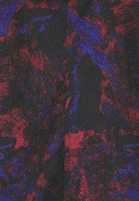 Carhartt WIP - TERRAIN JACKET - Summer jacket - black - 5