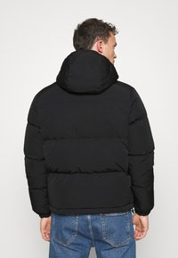 Lacoste - Down jacket - black - 2