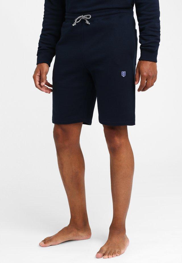 VINCENT - Pyjamabroek - blue