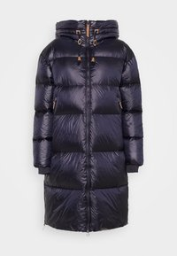 Icepeak - ANDALE - Down coat - dark blue - 3