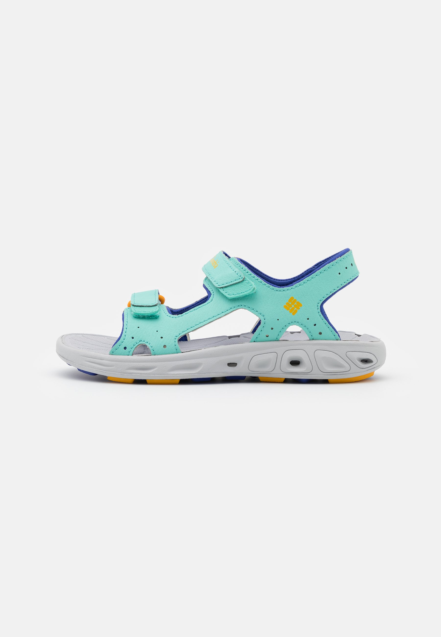 Kids YOUTH TECHSUN VENT UNISEX - Walking sandals