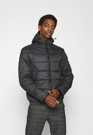 EXLUSIV - Veste d'hiver - black