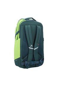 Vaude - Backpack - green - 1