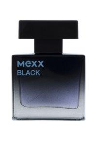 Mexx Fragrance - MEXX BLACK MAN EDT VAPO 30ML - Woda toaletowa - - - 1