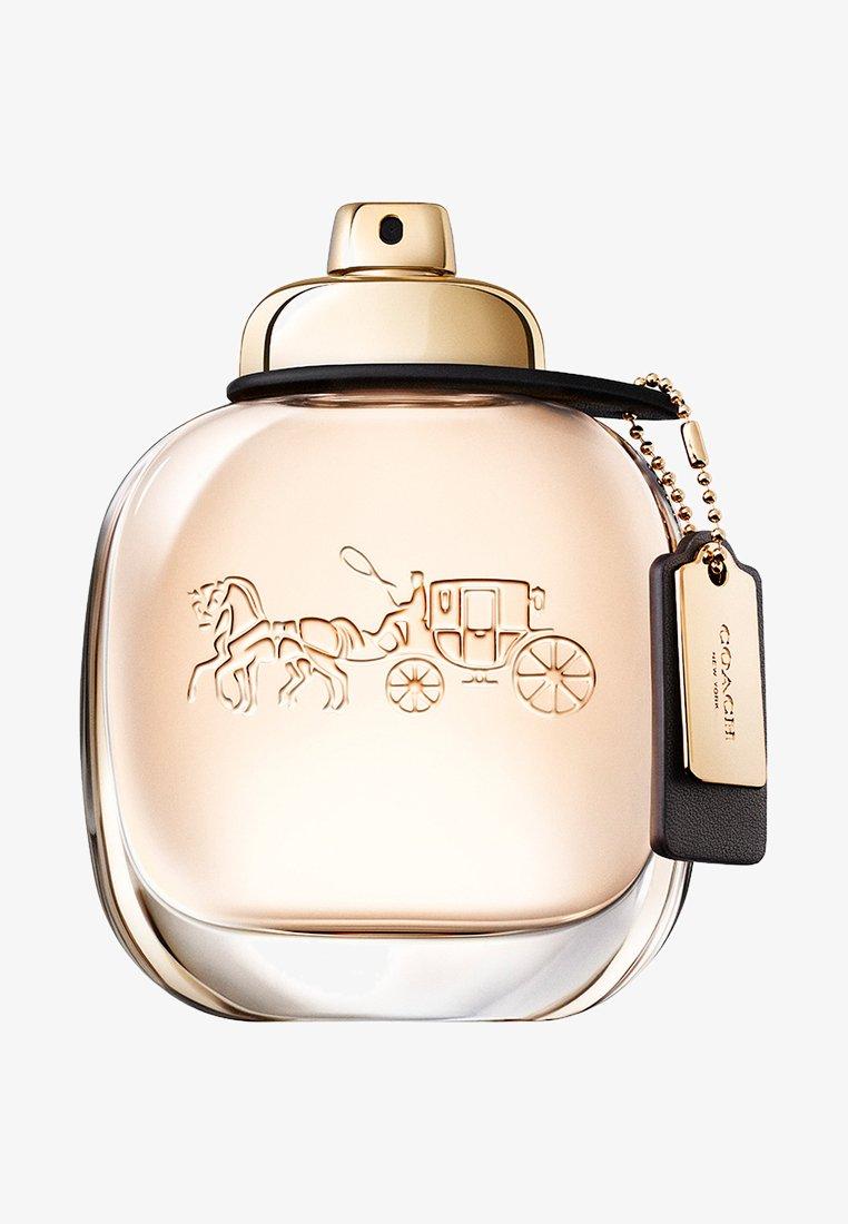 Coach Fragrances - WOMEN EAU DE PARFUM - Eau de Parfum - -