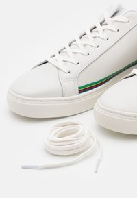 PS Paul Smith - REX - Trainers - white - 5