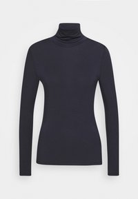 Part Two - EFINAS - Long sleeved top - night sky - 0
