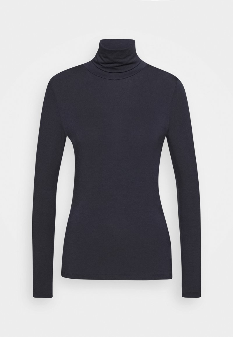 Part Two - EFINAS - Long sleeved top - night sky