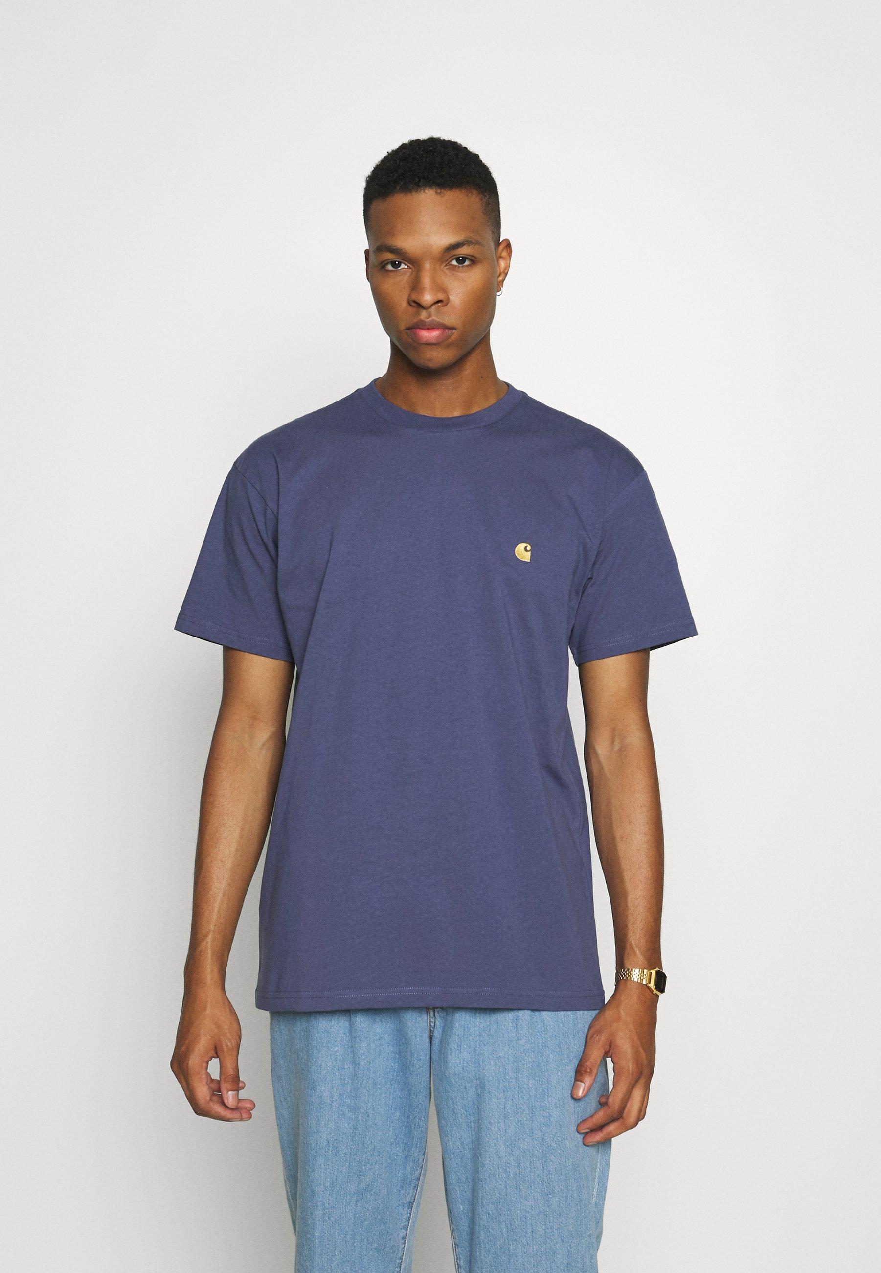 Men CHASE - Basic T-shirt
