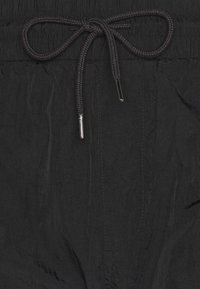 Only & Sons - ONSNOAH ZIP OFF PANT - Trousers - black - 4