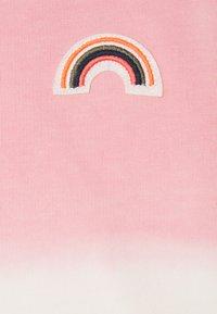 Staccato - KID - Sweatshirts - blush - 2