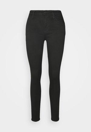 SOPHIA - Jeans Skinny Fit - shadow