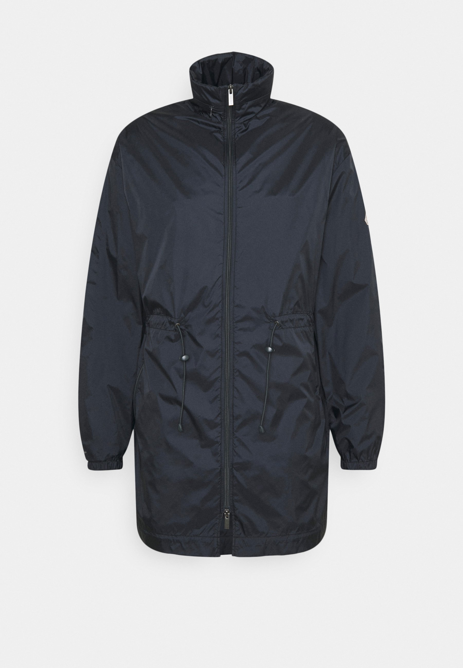 Homme WILL - Parka