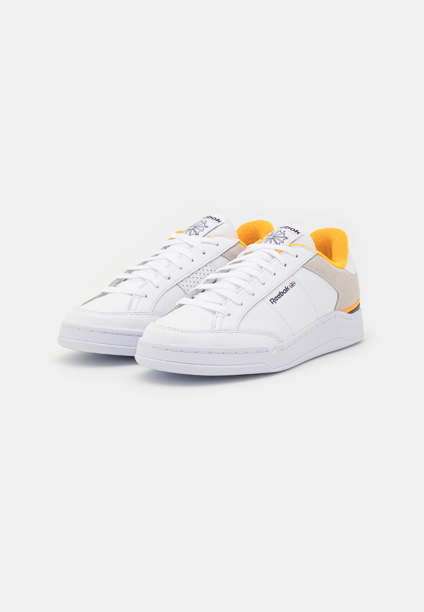 Homme AD COURT - Baskets basses