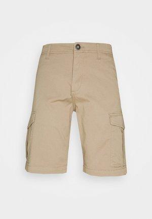 JJIJOE  - Shorts - crockery