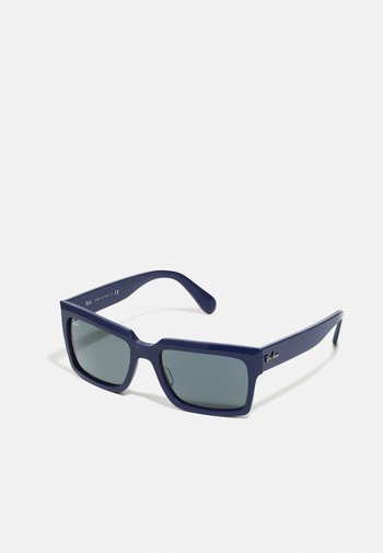 UNISEX - Occhiali da sole - blue