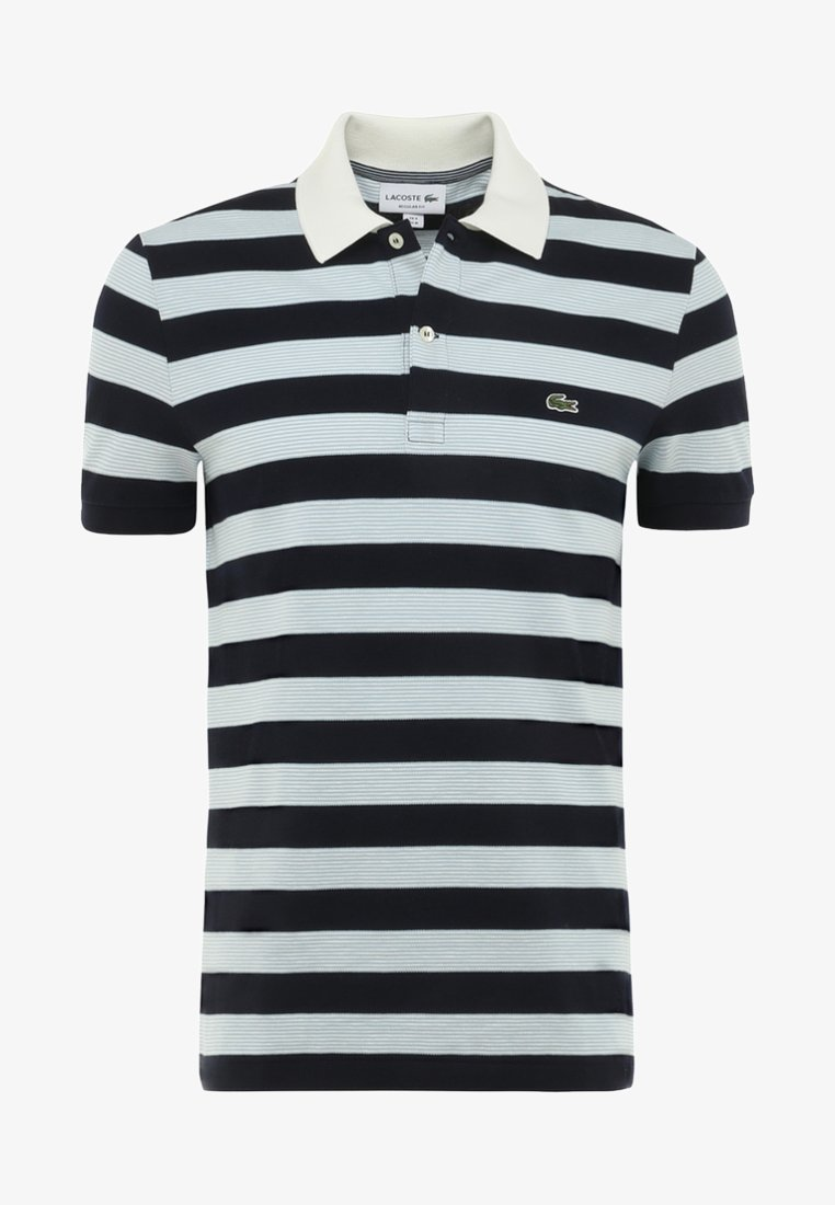 Lacoste - PH4227 - Polo shirt - dark blue