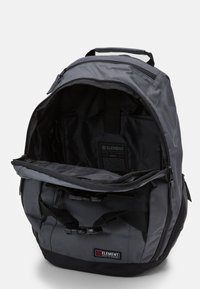 Element - MOHAVE - Rucksack - stone grey - 2