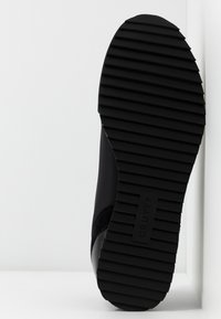 Cruyff - ULTRA - Trainers - black - 4