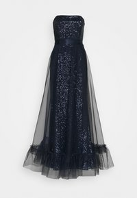 Swing - Robe de cocktail - navy - 4