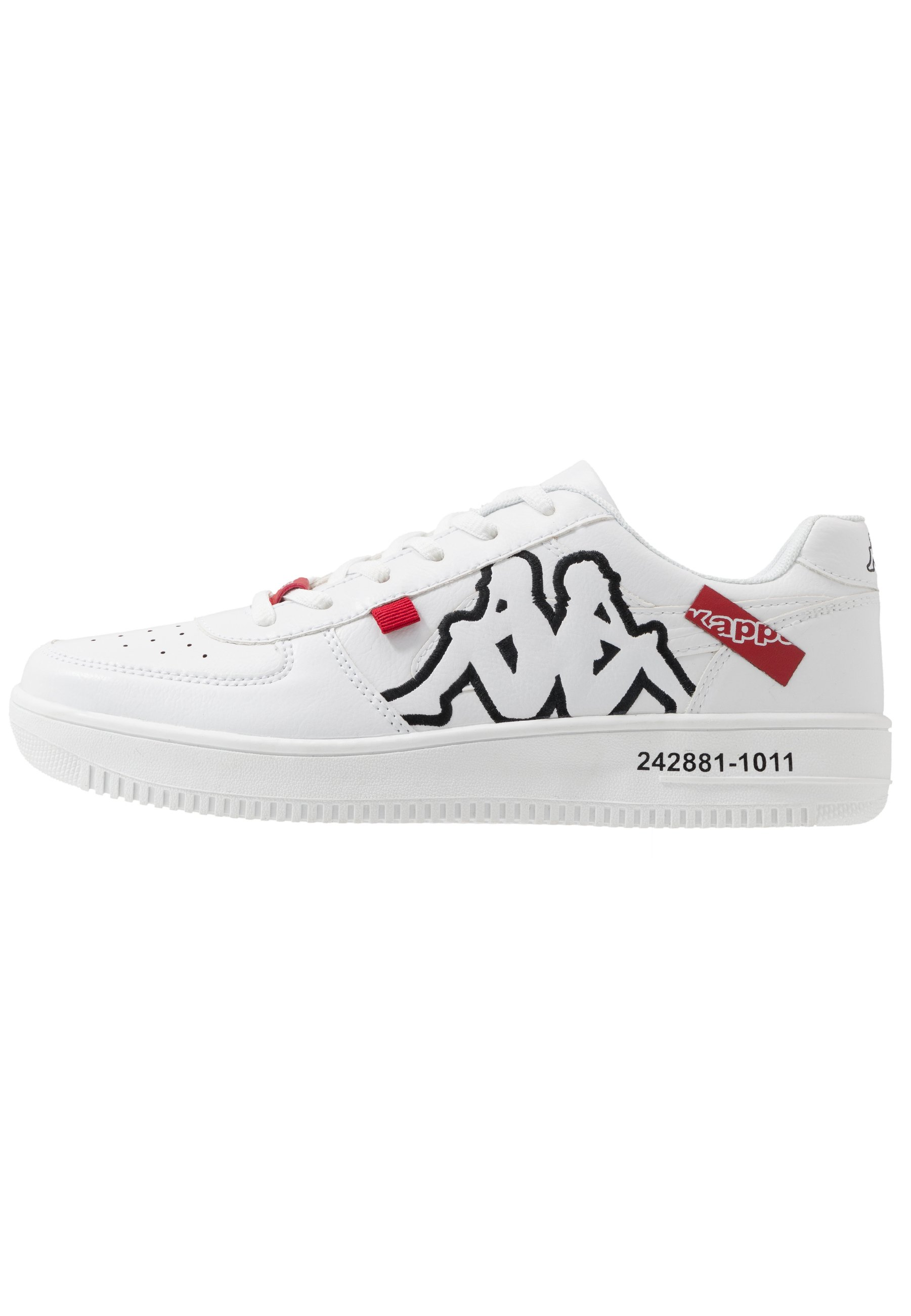 Men BASH OL - Sports shoes