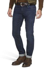 Meyer - Slim fit jeans - 20 - 0
