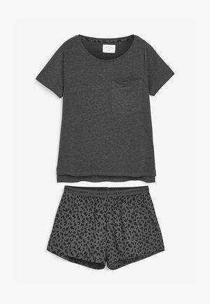 BLEND  - Pyjama set - multi-coloured