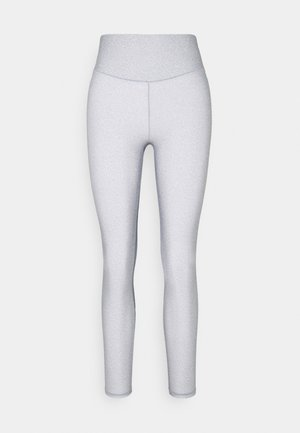 STRIKE A POSE YOGA - Leggings - lunar rock